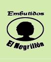 El_Negrillon