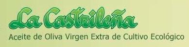 La-Castrilena-olivas-logo