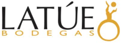Latue_logo
