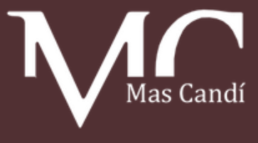 Mas_Candi