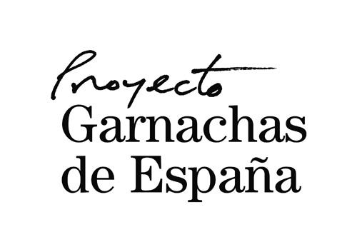 Proyecto-Garnachas-de-Espana
