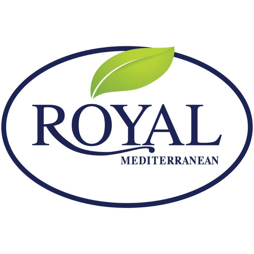 ROYAL-MEDITERRANEAN