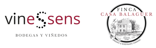 Vinessens_logo