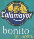 bonito-del-norte-con-salsa-tradicional-t-250-calamayor