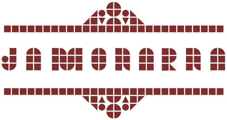 jamonarna_logo_red_cut