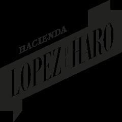 lopez_haro