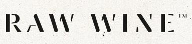 raw-wine-logo