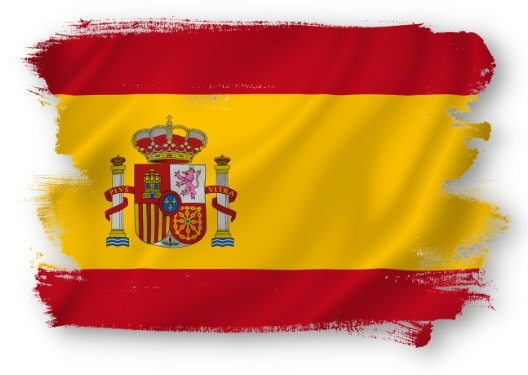 spanish-flag-small