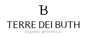 terre-dei-buth-logo