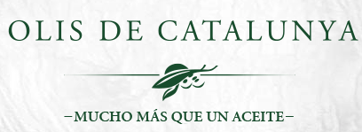 Olis-de-Catalunya