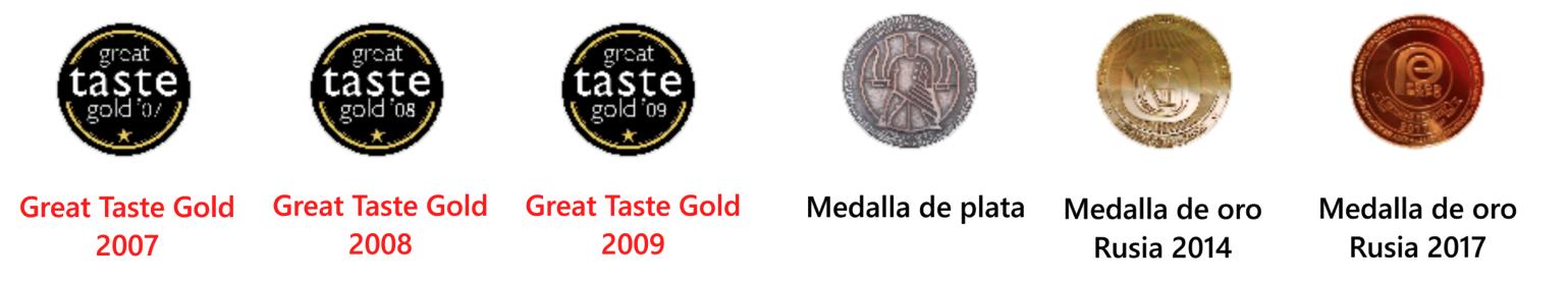 great-taste-medals