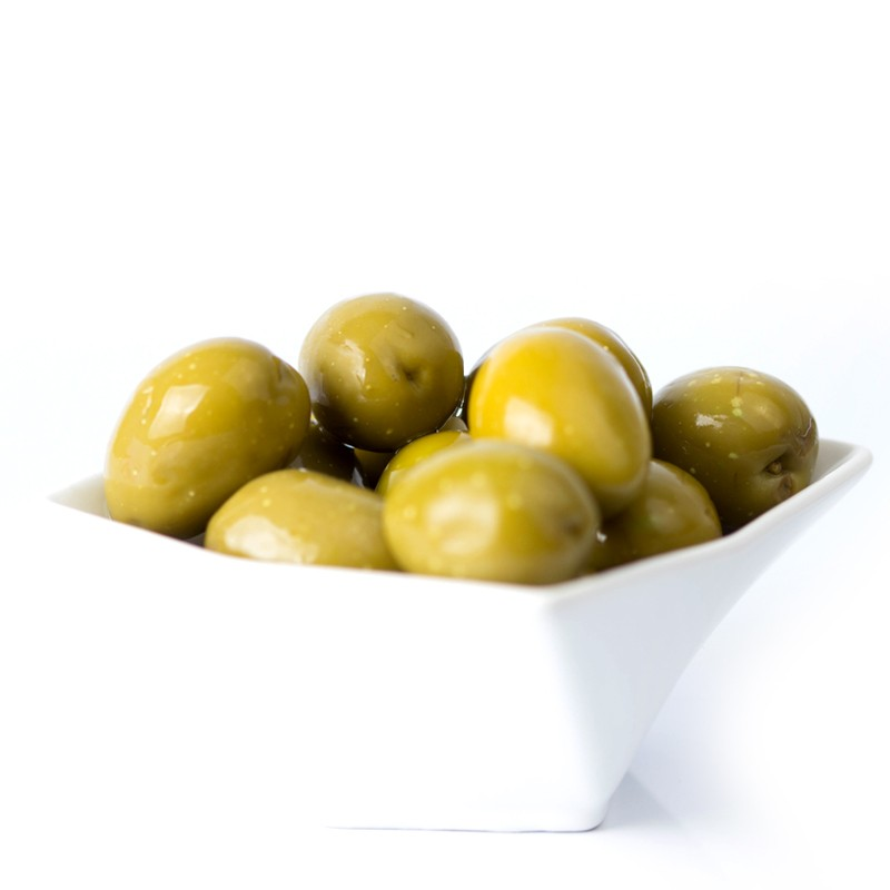 oilva-gordal-hueso