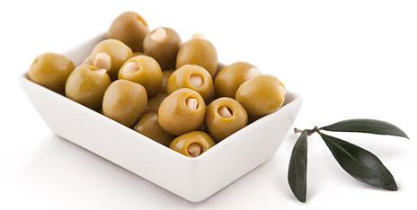 oliva-cesnek-white-greenlist_1