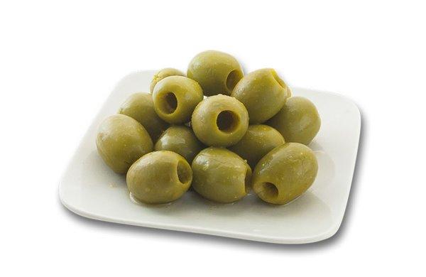 oliva-gordal-sin-hueso