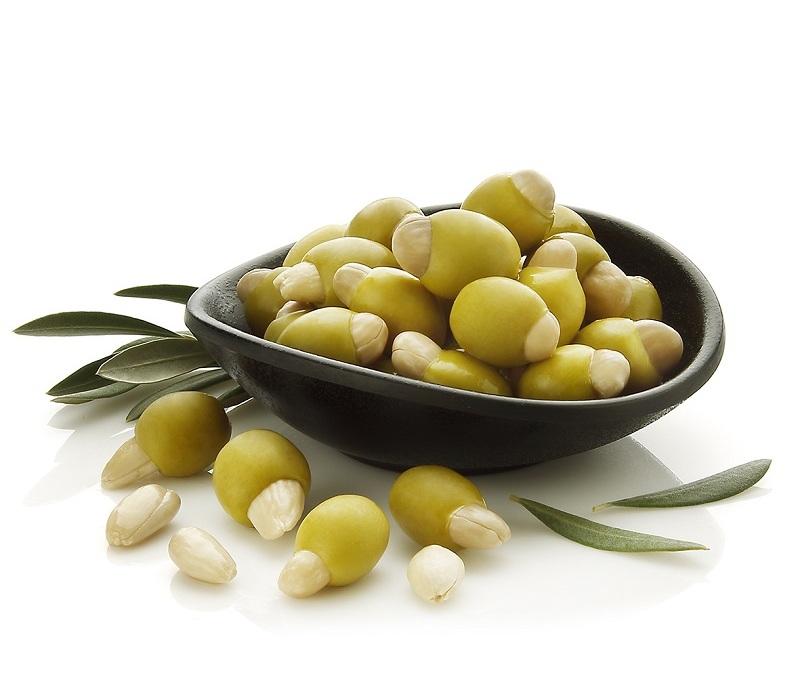 oliva-mandle-talirek