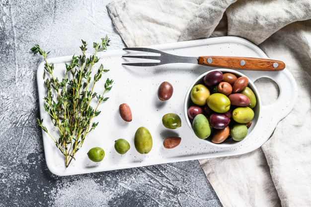 oliva-mix-table