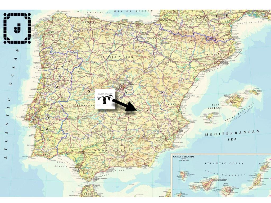 Parra-Jimenez-map.001