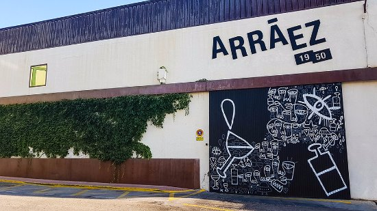 arraez-vinos-wine-yard