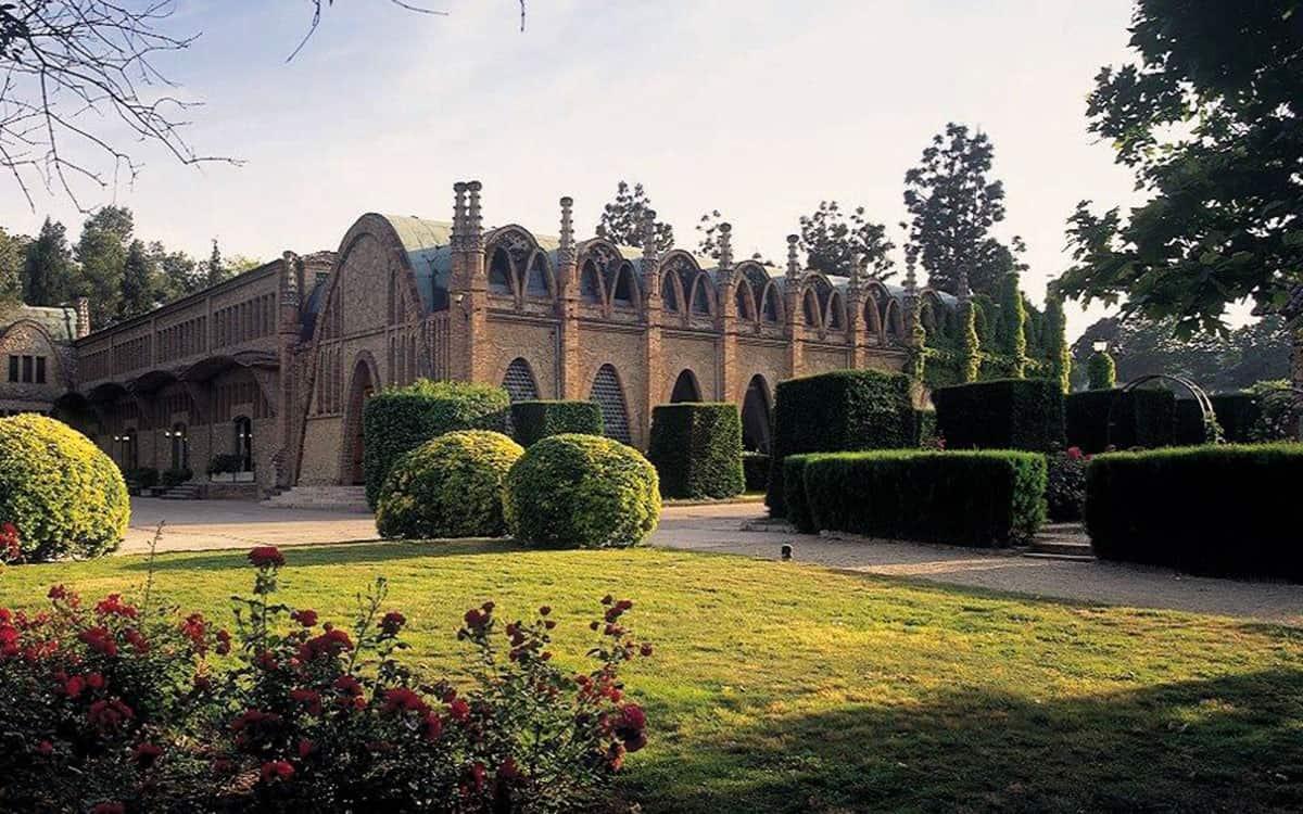 cordoniu-catedral3