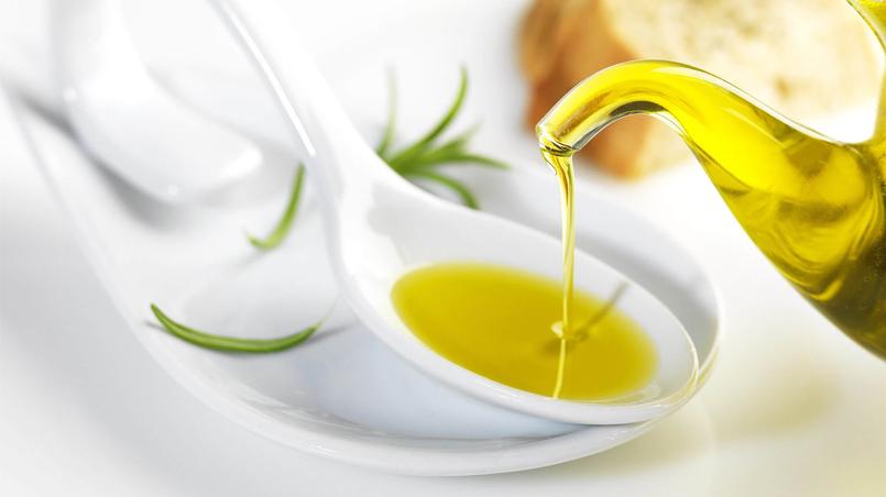 olis-catalunya-white-spoon