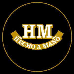 quesos_hm_en_proceso-300x300