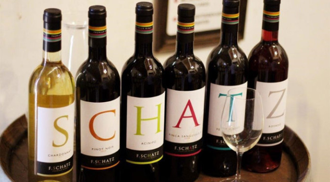 wine-ronda-672x372