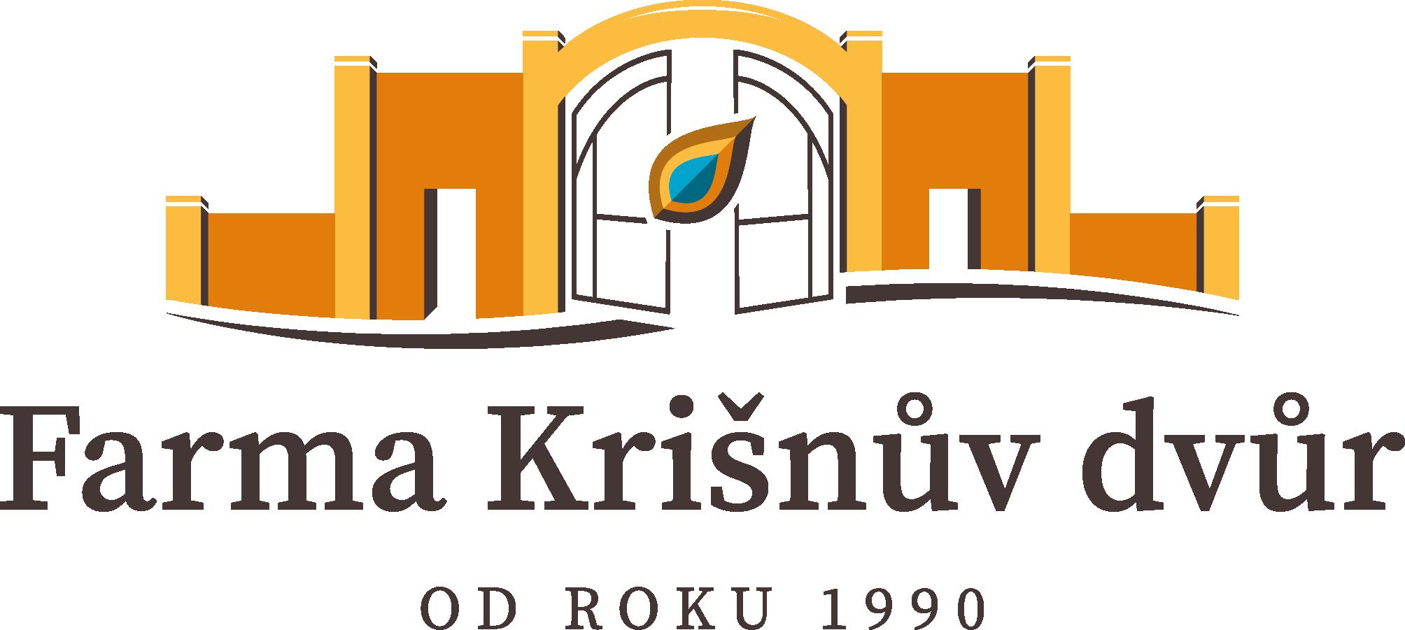 FarmaKrisnuvDvur_Logo_poz