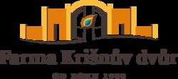 E-shop farma Krišnův dvůr