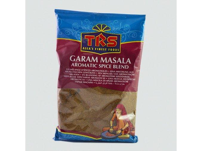 garam masala aromatic spice blend min