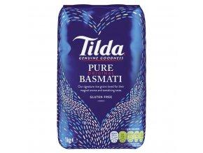 Tilda Basmati