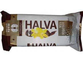 Halva kakao 270g