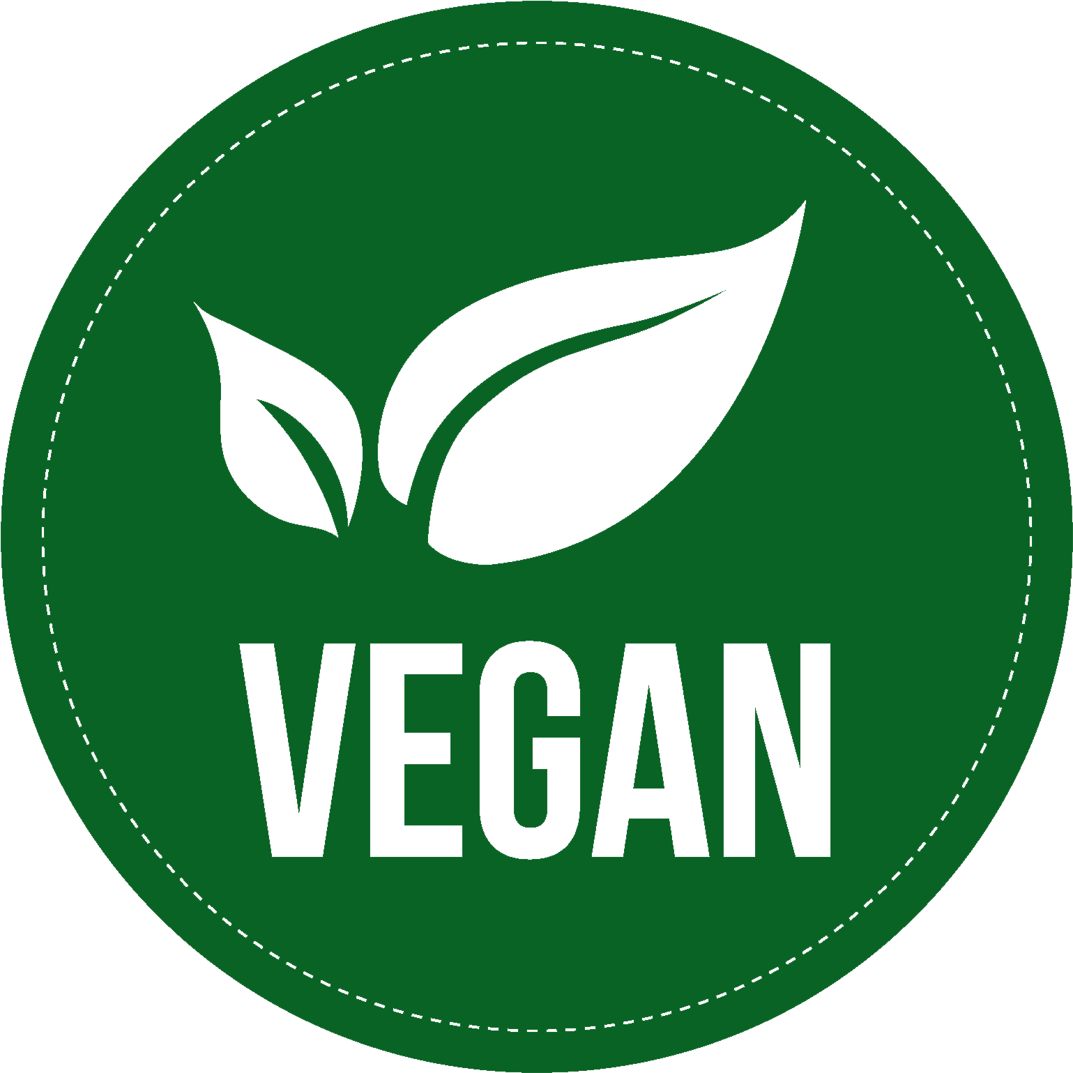 vegan-symbol-logo