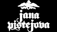 Jana Pistejova