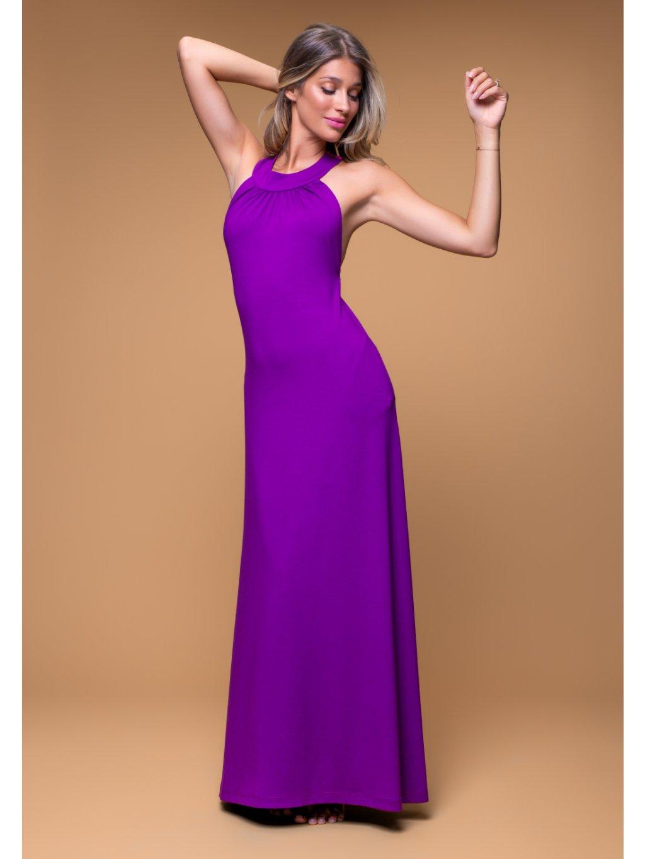 purpura saty jasmina
