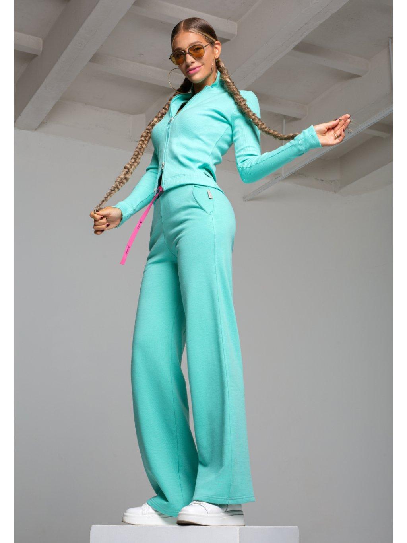 tiffany nohavice jasmina