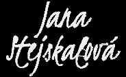 Janavlna