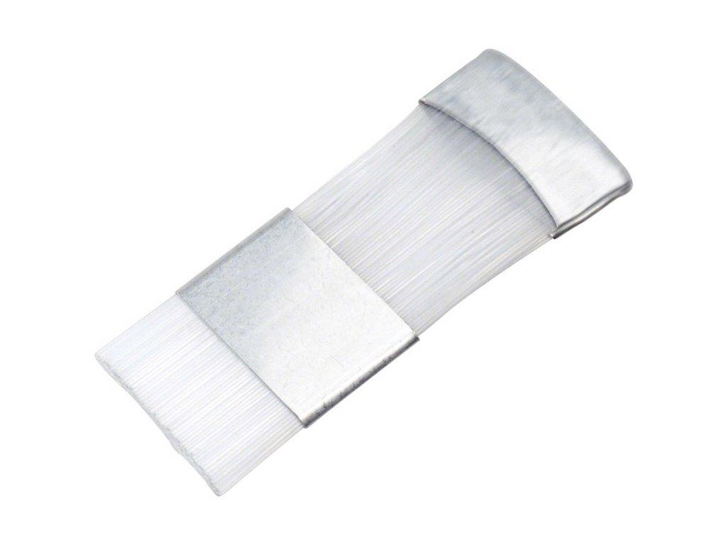OMNI Čistící kartáček na vrtáčky, nylon