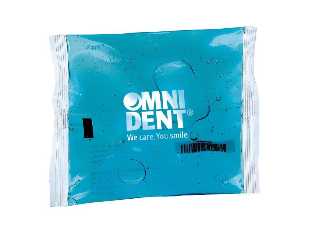 OMNI CoolPack mini - chladící sáček