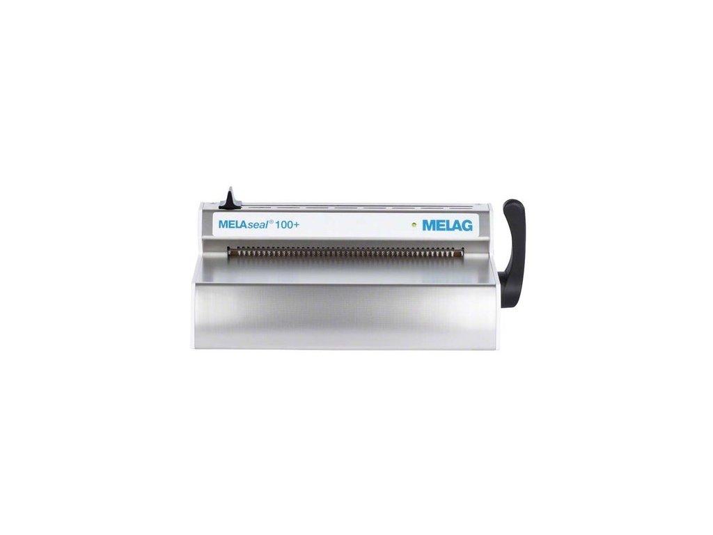 MELAseal 100+ sealing device, svářečka