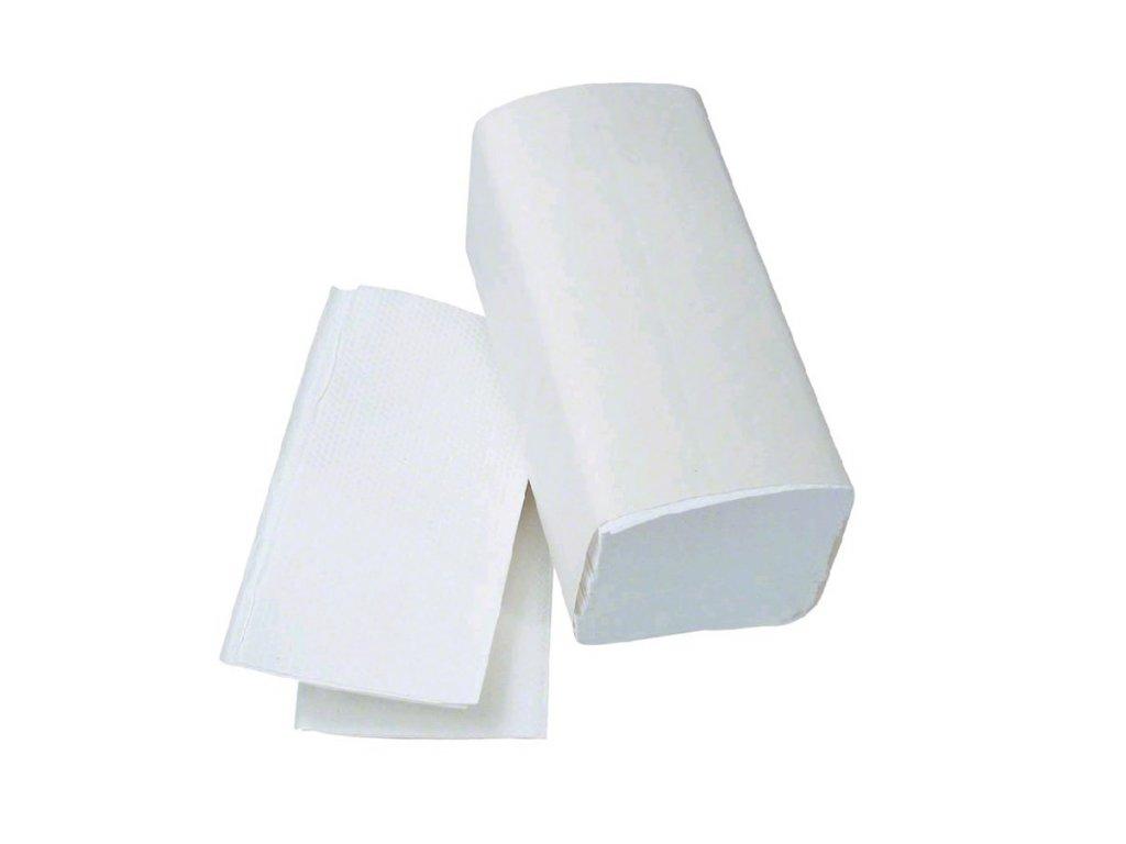 OMNI Z-TAD - papírové ubrousky, 2600ks