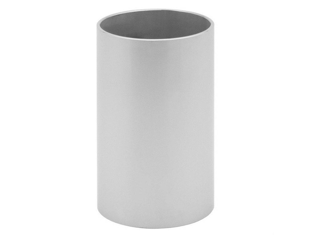 Toulec na pinzety; 9,0 cm