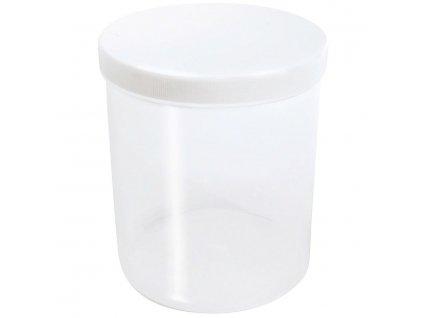 Smart Alginat - box na alginat, prázdný