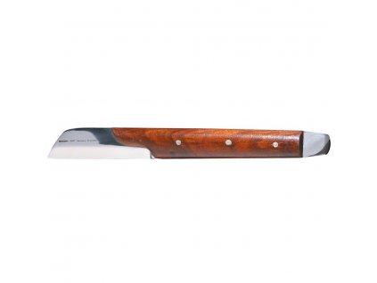 OMNI Nůž na sádru Gritmann
