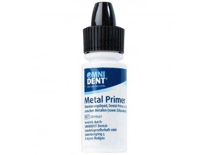 OMNI Metal Primer