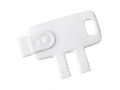 OmniStar touchless - klíč