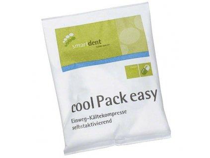 Smart coolPack easy - chladicí sáček