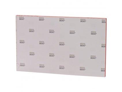 OMNI Míchací bločky, 150x240mm, 35 listů