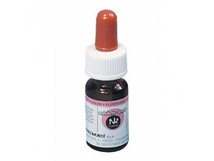 Endodontic Cement N2 - výplňový materiál, tekutina 6g