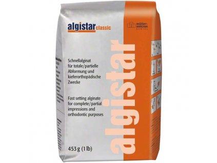 Algistar Classic Tutti Frutti NEW 453g