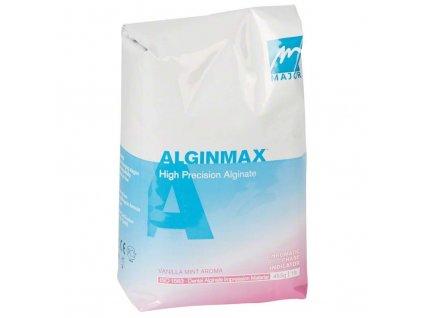 Alginmax - alginátová otiskovací hmota, A2000, 24x453g